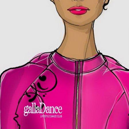 Galla Dance