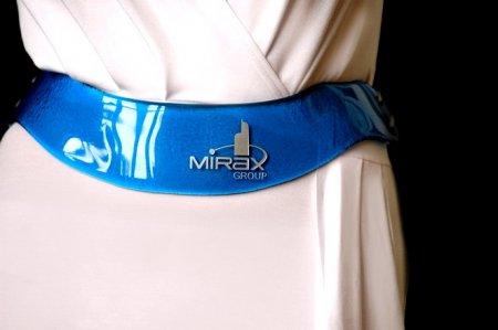 MIRAX group